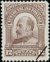 Colnect-919-835-King-Edward-VII.jpg