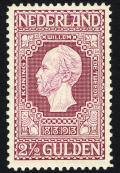 Colnect-2183-202-King-William-II.jpg