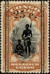 Colnect-4423-222-type--Mols--1915-71-black-overprint-type--Boma--new-face-v.jpg