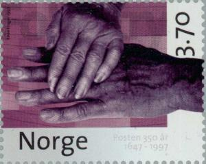 Colnect-162-563-IntPhilatelic-exhibition-NORWEX-97.jpg