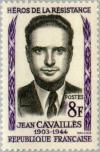 Colnect-144-101-Cavailles-Jean-1903-1944.jpg