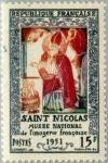 Colnect-143-779-Saint-Nicolas-National-Museum-of-imaging-French-in-Epinal.jpg