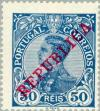 Colnect-166-098-King-Manuel-II--Overprint-REPUBLICA.jpg