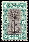 Belgian_Congo_palm_1915_issue-15c.jpg
