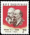 Colnect-723-081-Marx-and-Lenin.jpg