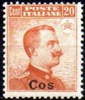 Colnect-1703-189-Effigy-of-Vittorio-Emmanuele-III-to-the-right-overprinted.jpg