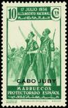 Colnect-2375-357-Stamps-of-Morocco-National-uprising.jpg