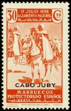 Colnect-2375-361-Stamps-of-Morocco-National-uprising.jpg