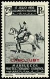 Colnect-2375-374-Stamps-of-Morocco-National-uprising.jpg