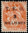 Colnect-881-683--quot-TEO-quot---amp--value-on-French-Levante-stamp.jpg