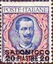 Colnect-1772-912-Italy-Stamps-Overprint--SALONICCO-.jpg