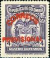 Colnect-5757-103-Coat-of-Arms-of-Colombia-Overprinted.jpg