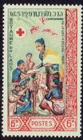 Colnect-4345-334-Centenary-of-the-Red-Cross.jpg