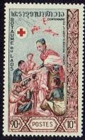 Colnect-4345-335-Centenary-of-the-Red-Cross.jpg