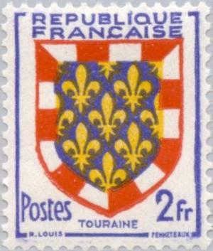 Colnect-143-776-Provincial-Arms--Touraine.jpg
