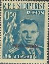 Colnect-3909-425-%E2%80%ADYuri-Gagarin-and-Vostok-1-overprinted-in-violet.jpg
