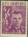 Colnect-3909-426-%E2%80%ADYuri-Gagarin-and-Vostok-1-overprinted-in-violet.jpg