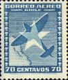 Colnect-443-788-Airplane-and-Star-of-Chile.jpg