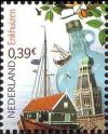 Colnect-667-893-pretty-Netherlands-Enkhuizen.jpg