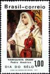 Colnect-658-691--quot-Arab-Violinist-quot--Pedro-Am-eacute-rico.jpg