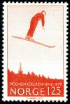 Colnect-5762-445-Holmenkollen-competitions.jpg