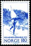 Colnect-5762-446-Holmenkollen-competitions.jpg