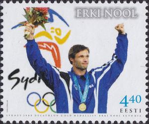 Colnect-5854-774-Erki-Nool-Olympic-Champion.jpg