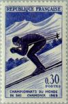 Colnect-144-315-Ski-World-Championships-in-Chamonix-1962-Descent.jpg