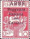 Colnect-1937-128-Overprint-big--ARBE--in-upside.jpg