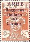 Colnect-1937-129-Overprint-big--ARBE--in-upside.jpg