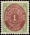 Colnect-1914-425-Numeral-of-Value.jpg