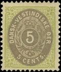 Colnect-1914-427-Numeral-of-value.jpg