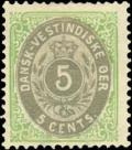 Colnect-1929-121-Numeral-of-value.jpg