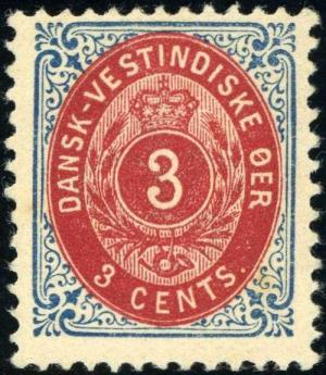 Colnect-1914-426-Numeral-of-Value.jpg