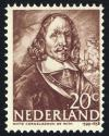 Colnect-2190-562-Witte-Corneliszoon-de-With-1599-1658-vice-admiral.jpg