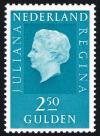 Colnect-2193-215-Queen-Juliana-1909-2004.jpg