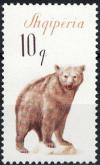 Colnect-5562-906-Brown-Bear-Ursus-arctos.jpg