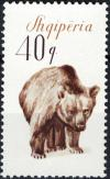 Colnect-5562-915-Brown-Bear-Ursus-arctos.jpg