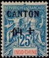 Colnect-797-745-Type-des-colonies-fran%C3%A7aises-Type-in-the-French-colonies.jpg