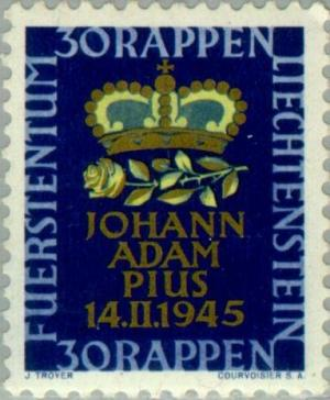 Colnect-131-858-Birth-of-Prince-Johann-Adam-Pius-Feb-14-1945-Crown-and-Ro.jpg