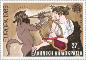 Colnect-176-161-EUROPA-CEPT-European-Music-Year---Apollo-and-Marsyas.jpg