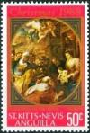 Colnect-1505-195-Adoration-of-the-Magi-by-Rubens---50.jpg