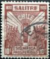 Colnect-2091-198-Prosperity-of-Saltpeter-Nitrate-Trade.jpg