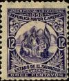 Colnect-3162-592-Allegory-of-Central-American-Union.jpg