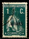 Colnect-3220-477-Ceres-Issue-of-Portugal-Overprinted-back.jpg