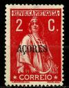 Colnect-3220-497-Ceres-Issue-of-Portugal-Overprinted-back.jpg