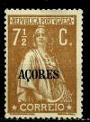 Colnect-3220-586-Ceres-Issue-of-Portugal-Overprinted-back.jpg