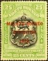 Colnect-3370-437-Coat-Of-Arms---overprinted.jpg