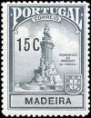 Colnect-3933-701-Monument-of-the-Marquis-of-Pombal.jpg