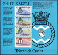 Colnect-1967-135-Souvenir-Sheet-of-4-Royal-Naval-Ships-and-Arms.jpg